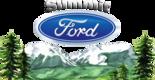 Summit Ford Inc.