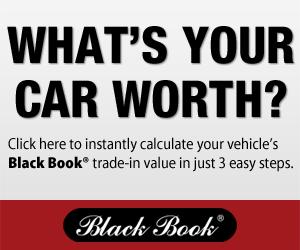 Black Book Trade In >> Black Book Sumter Chrysler Dodge Jeep Ram