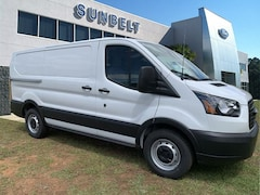 2019 Ford Transit-150