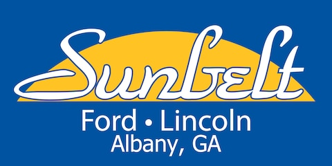 Sunbelt Ford-Lincoln of Albany Inc.