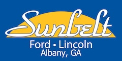 Sunbelt Ford-Lincoln of Albany Inc.