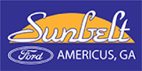 Sunbelt Ford of Americus
