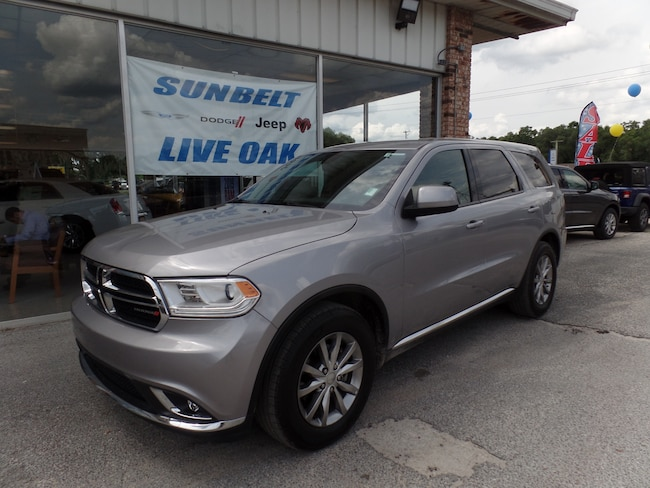 Used Dodge Durango For Sale | Upcoming New Car Release 2020