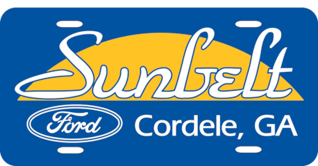 Sunbelt Ford of Cordele Inc.