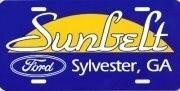 Sunbelt Ford