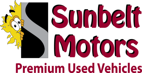 Sunbelt Motors