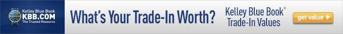 Used Car Dealerships In Jacksonville Nc >> Audi Sarasota   New Audi Dealership in Sarasota, FL