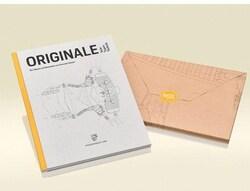 Originale Catalog