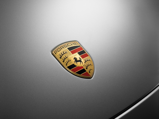 2018 Porsche 718 Boxster GTS Cabriolet