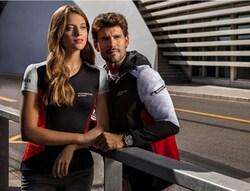 Porsche Driver's Selection Motorsport Collection