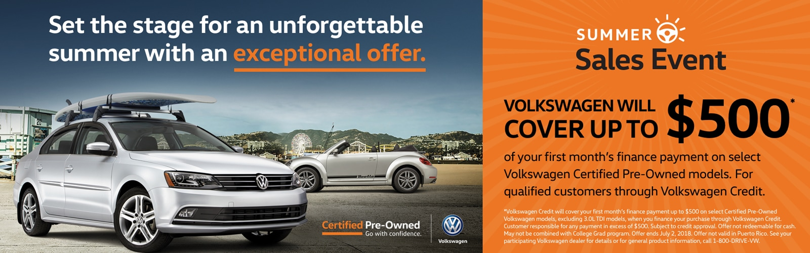 next previous used in car dealer sunset volkswagen fl new sarasota