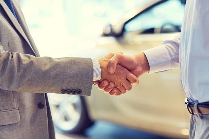 About Us El Paso Tx Car Dealership Sunland Park Dodge