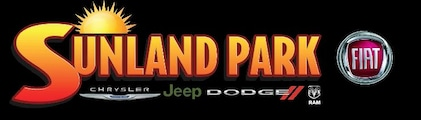 Sunland Park Chrysler Dodge Jeep