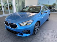 2020 BMW 228i xDrive Gran Coupe For Sale In Mechanicsburg