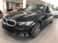 2019 BMW 330i xDrive Sedan For Sale In Mechanicsburg
