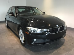 2015 BMW 320i xDrive Sedan For Sale In Mechanicsburg