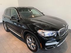 2020 BMW X3 xDrive30i SAV For Sale In Mechanicsburg