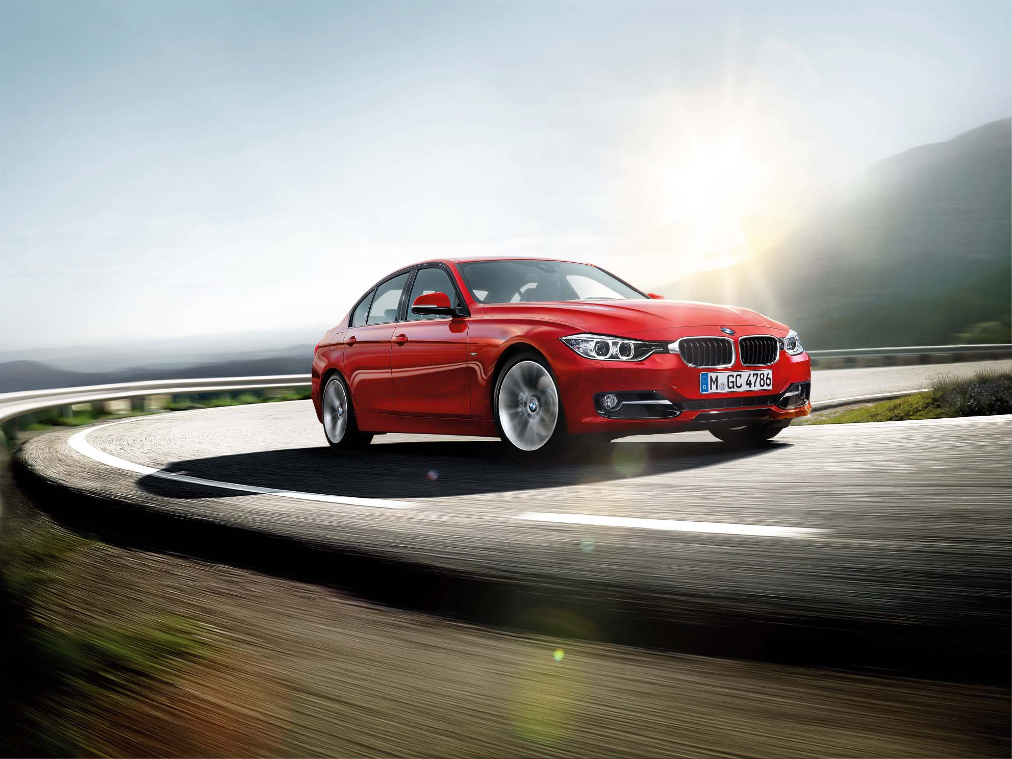 At Sun Motor Cars BMW, Our Showroom Is Brimming With 2015 BMW 3 Series  Models. And, While You May Be Enticed By The New Model Year, We Recommend  Putting ...