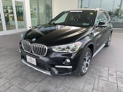 2017 BMW X1 xDrive28i SAV For Sale In Mechanicsburg