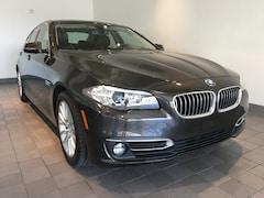 2015 BMW 528i xDrive Sedan For Sale In Mechanicsburg