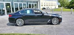 New 2018 BMW 530i xDrive Sedan For Sale In Mechanicsburg