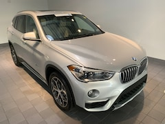 2016 BMW X1 xDrive28i SUV For Sale In Mechanicsburg