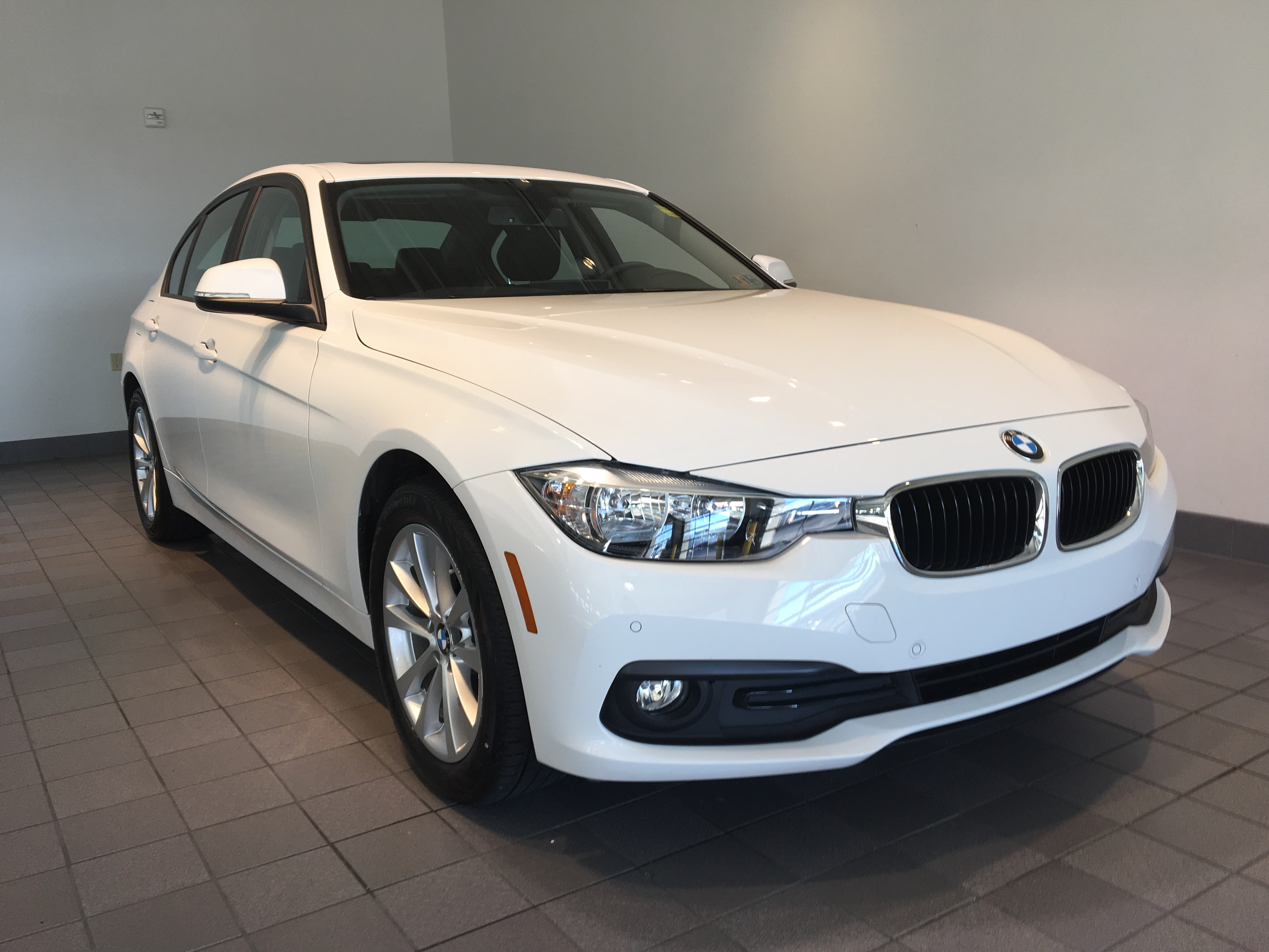 Pre Owned BMW Specials Near Lancaster Carlisle Harrisburg York