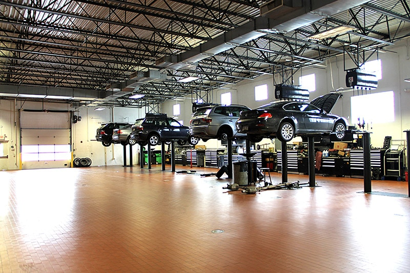 Greater mechanicsburg bmw auto repair sun motor cars bmw for Sun motor cars mercedes benz mechanicsburg pa