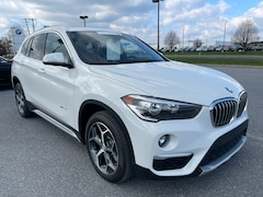 2018 BMW X1 xDrive28i SAV For Sale In Mechanicsburg