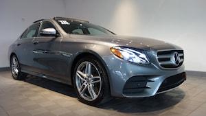 Mechanicsburg Sun Motor Cars Mercedes | New & Used ...