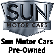 Sun Motor Cars Pre-Owned