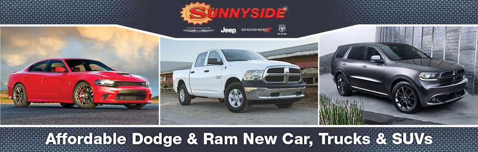 Affordable New Cars, Trucks & SUVs Review in McHenry, IL