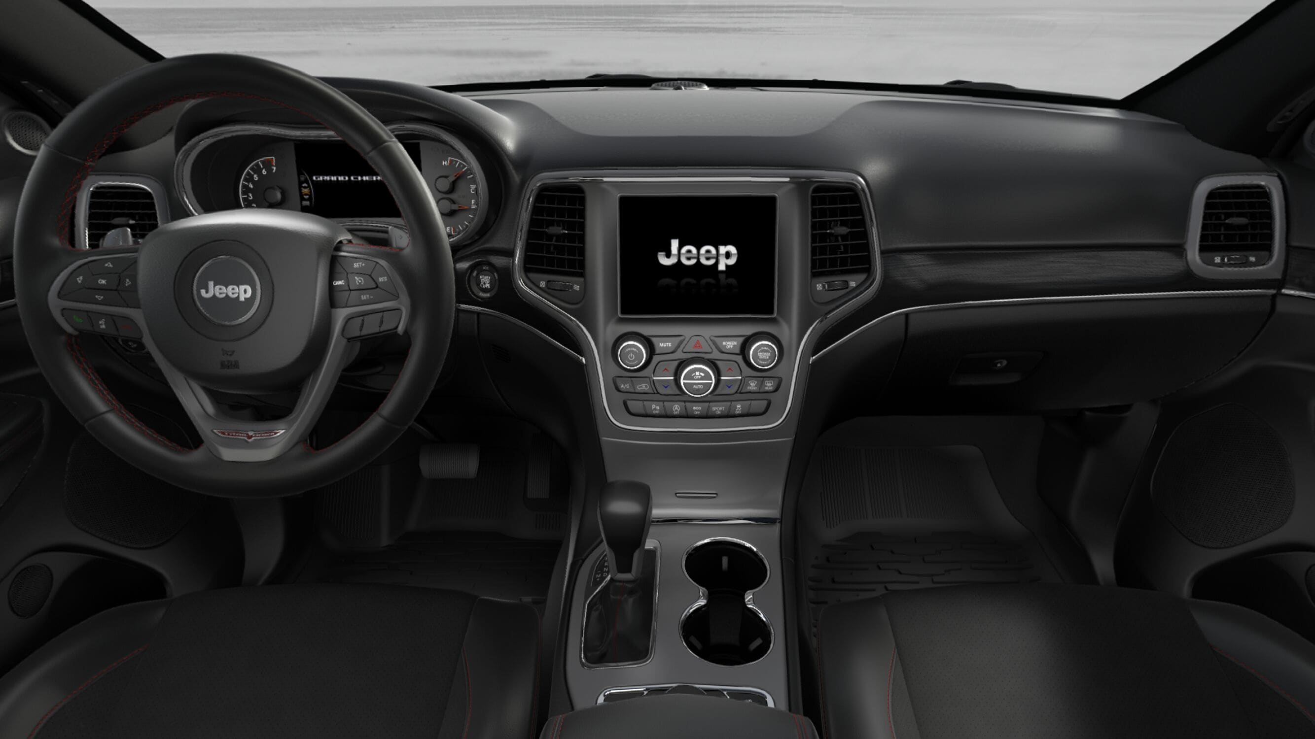 cherokee suv price seats photos reviews jeep grand laredo interior front features