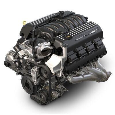 Engine Options For The Dodge Charger Compared 3 6l Penstar Vs 5 7l Hemi Vs 36 4l 392 Hemi Vs Supercharged 6 2l Hemi