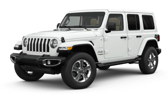 Jeep Wrangler Lease >> 2018 Jeep Wrangler Lease Deals Mchenry Il