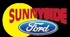 Sunnyside Ford