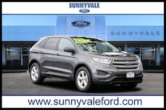 2018 Ford Edge SE For sale in Sunnyvale