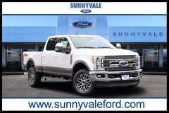 2019 Ford F-250SD Lariat For sale in Sunnyvale