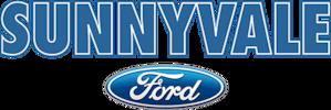 Sunnyvale Ford