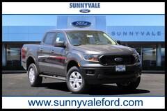 2019 Ford Ranger STX For sale in Sunnyvale
