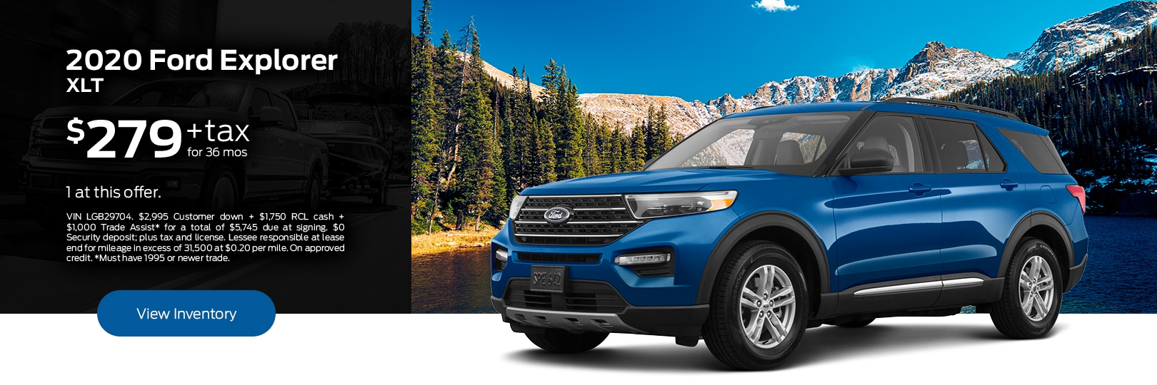 Slide - 2020 Ford Explorer XLT.jpg