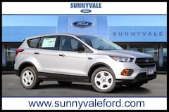 2019 Ford Escape S For sale in Sunnyvale