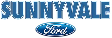 photograph regarding Ford Service Coupons Printable known as Ford Company and Elements Discounts inside of Sunnyvale Sunnyvale Ford
