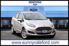 2019 Ford Fiesta SE For sale in Sunnyvale