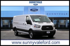 2019 Ford Transit-250 Base For sale in Sunnyvale