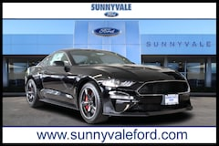 New 2019 Ford Mustang For sale in Sunnyvale