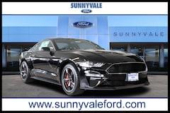 2019 Ford Mustang Bullitt For sale in Sunnyvale