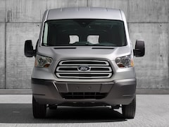 2018 Ford Transit-250 Base Cargo Van For sale in Sunnyvale