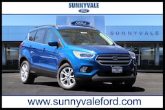 2019 Ford Escape SEL SUV 1FMCU0HD6KUB79757 For sale in Sunnyvale