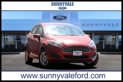 2019 Ford Fiesta SE For sale in Sunnyvale